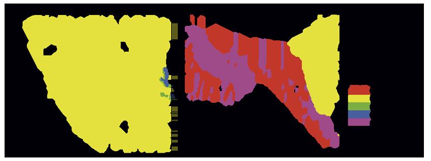 2448-7279-igeo-98-5-gf9.png